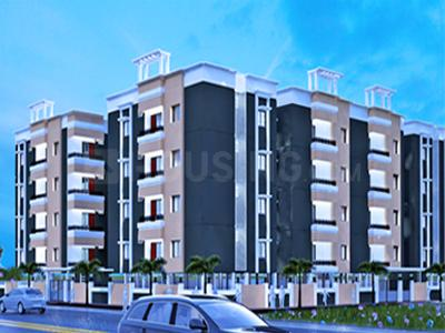 Gallery Cover Pic of S Kadirvel Construction Company P Ltd SK Prestige