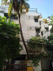 Gallery Cover Pic of Sudha Enclave