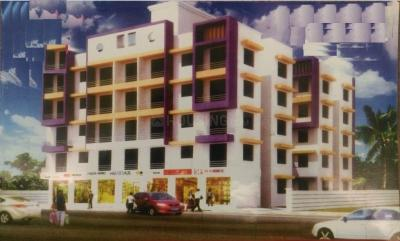Project Images Image of Suraj PG in Nalasopara West
