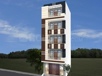 Gallery Cover Pic of Kataria Homes-5