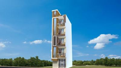 Tirupati Balaji Pardeep Homes
