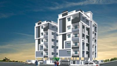Sreenivasam - Sri RS Constructions