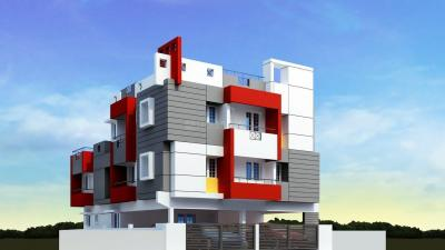 Gallery Cover Pic of Uttam Homes 10