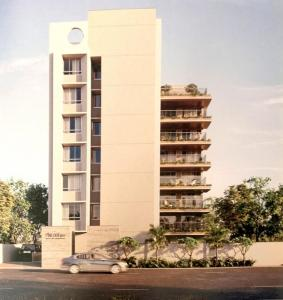 Gallery Cover Image of 5600 Sq.ft 6 BHK Apartment for buy in Nirat Pincode 55, Bhayli for 40000000