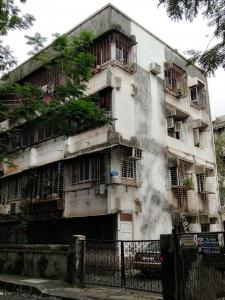 Gallery Cover Image of 2070 Sq.ft 4 BHK Apartment for buy in Shanti Kunj, Kamothe for 13300000