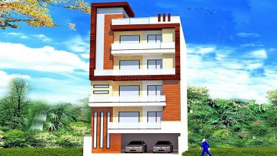 Gallery Cover Pic of Om Sai Homes 1