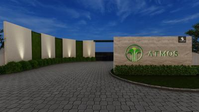 Residential Lands for Sale in Atmos