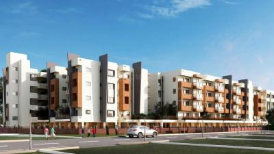 Gallery Cover Pic of Vakil Whispering Woods Residence