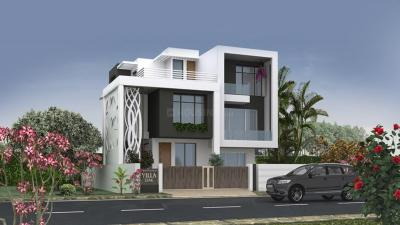 Raj Sharma Homes-3
