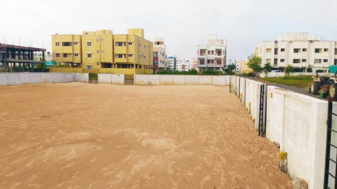 Gallery Cover Pic of MGP Priyadharshini Nagar