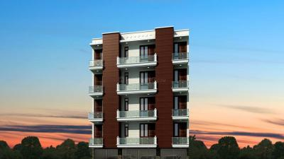 Gallery Cover Pic of Limra Homes - 1