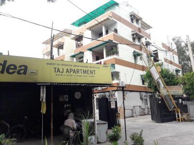Gallery Cover Pic of Taj Apartment