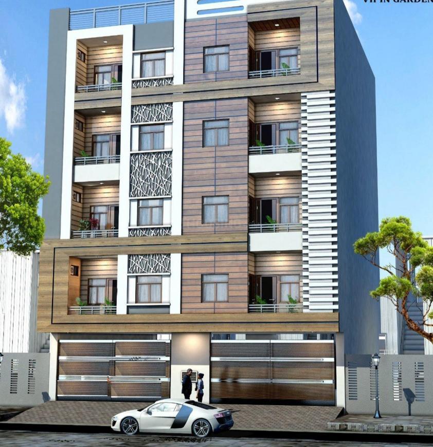 Sunrise Homes in Uttam Nagar, South West Delhi - Price ...