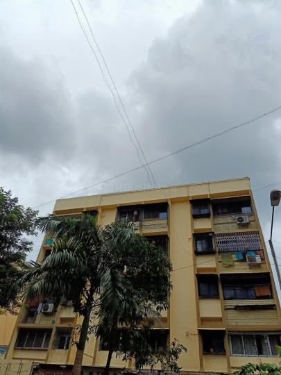 Gallery Cover Pic of Vitthal Apartments