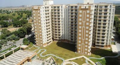 Gallery Cover Image of 400 Sq.ft 1 RK Apartment for buy in Tulip Ace, Sector 89 for 600000