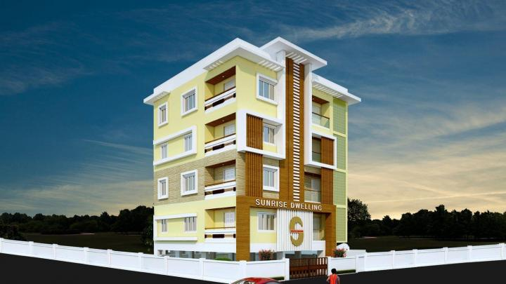 Gallery Cover Pic of Surath Sunrise Dwelling