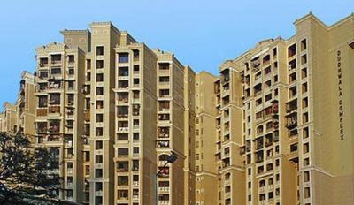 Gallery Cover Pic of Dudhwala Complex Phase 2
