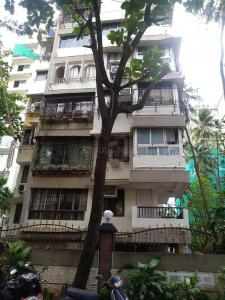 Gallery Cover Image of 2110 Sq.ft 4 BHK Apartment for buy in Ivory Tower, Wadala East for 38000000