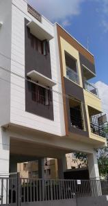 Gallery Cover Pic of Sri Lakshmi Mirthyu Homes
