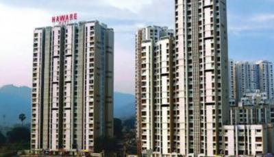 Haware Platinum Tower