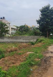 Residential Lands for Sale in Neeraj Meches