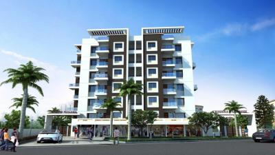Gallery Cover Image of 365 Sq.ft 1 RK Independent Floor for buy in Krishna Paradise, Sarona for 1152000