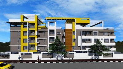Gallery Cover Pic of Laavanya DCM Samarpana