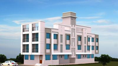Gallery Cover Pic of Naik Abu Saeed Apartment