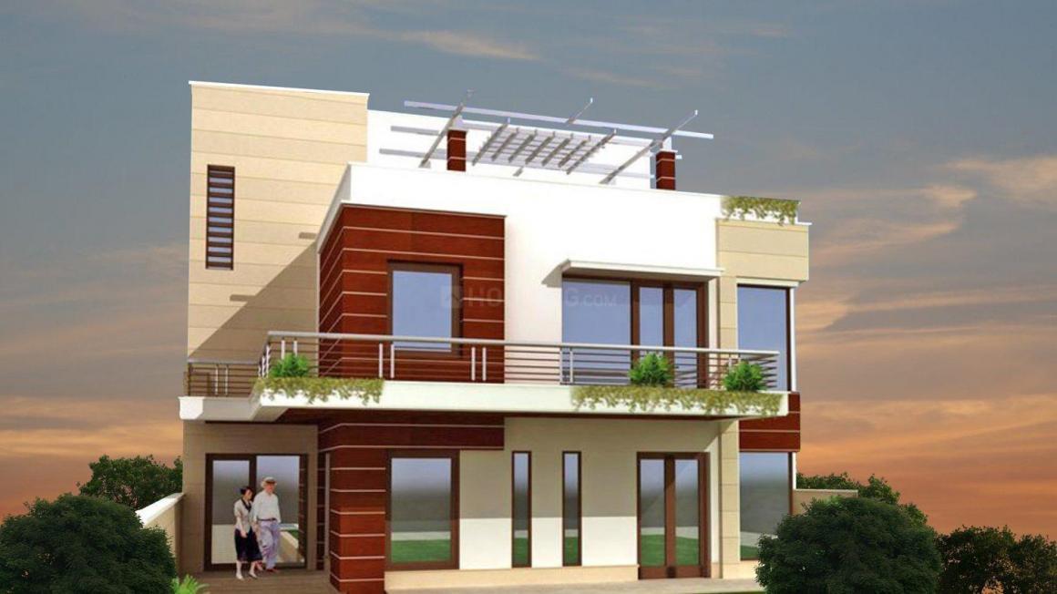 Gallery Cover Pic of Jain Villa - 11