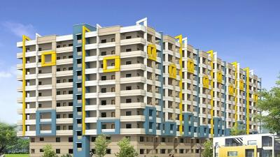 Gallery Cover Pic of MVV Highway Homes