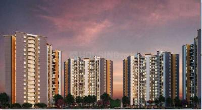 Gallery Cover Pic of Shapoorji Pallonji Hinjawadi I Phase 3