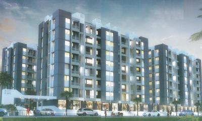 S K Shri Ganesh Park Phase 2
