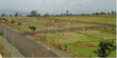 Residential Lands for Sale in Thar Meadows
