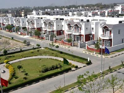 180 Sq.ft Residential Plot for Sale in Ganpati Enclave, Bathinda