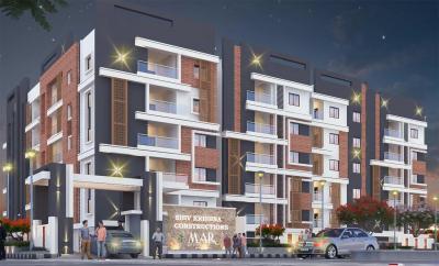 Shiv MAR Residency