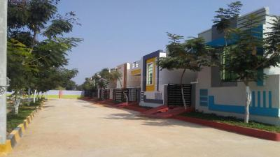 Gallery Cover Pic of VRR Homes