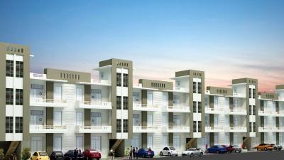 Beriwal Shriji Shivasha Estate