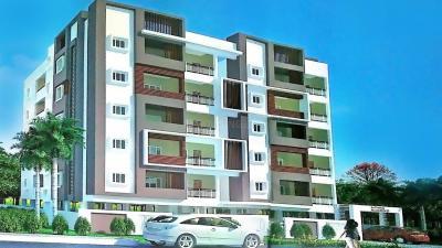 Gallery Cover Pic of Rathi Sri Tirumala Almond