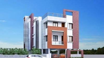 Gallery Cover Pic of Priya Apartments