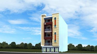 Krishna Homes - 01