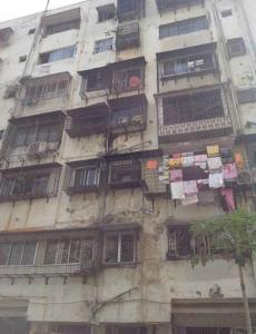 Gallery Cover Image of 1100 Sq.ft 2 BHK Apartment for rent in Kalpataru Seva Samiti CHS, Wadala for 70000