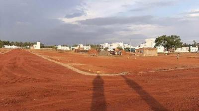 Residential Lands for Sale in G D Nagar