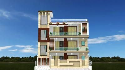 Gallery Cover Pic of Anupam Homes 1