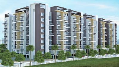 Somani Somani Residency