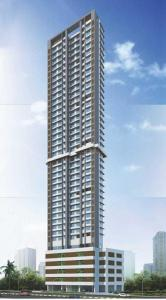 Gallery Cover Image of 1460 Sq.ft 3 BHK Apartment for buy in J P Jeevan Heights, Kandivali West for 26500000