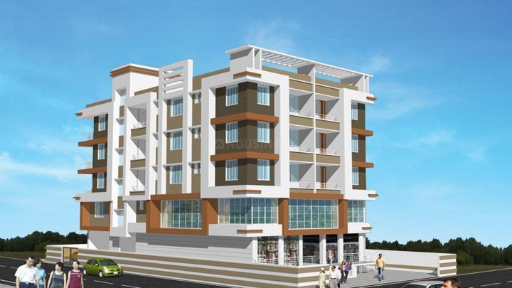 Gallery Cover Pic of Sri Mateshwari Sheetal Complex