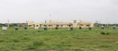 Residential Lands for Sale in Ansal Anand Lok