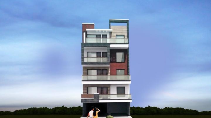 Gallery Cover Pic of Bindra Floors - II