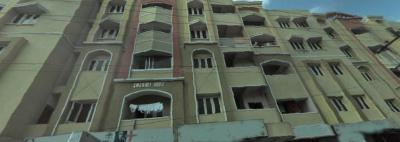 Gallery Cover Image of 2500 Sq.ft 4 BHK Independent Floor for buy in Emerald House, Jeedimetla for 14900000