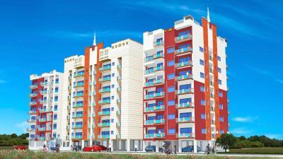 Fairdeal Indraprastha Residency